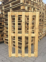 Поддоны деревянные производство Украина