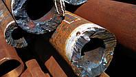 Труба котельная 245х34   ст.12Х1М1Ф, фото 1