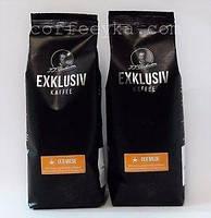 Кофе Exklusiv kaffee der Milde зерно 250 г