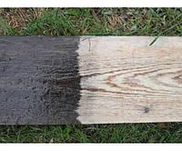 """Отбеливатель для древесины """"Клинвуд"""" ТМ """"Виртуоз"""""""