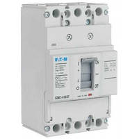 Автоматический выключатель BZMB2-A125