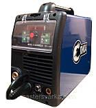 Зварювальний напівавтомат СПІКА MIG 250 MCU, фото 5