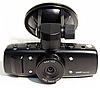 Автодорожный видеорегистратор Х 520, LUO