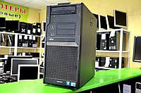 Компьютер Intel Core i3-540   8 GB DDR3   160  GB HDD  GeForce GT 730 (2Gb)