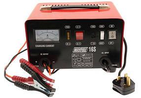 Компания автоэлектроника зарядные устройства