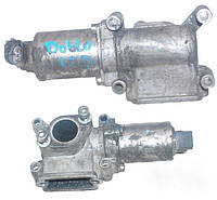 Клапан EGR электр 5 пинов 1.9D ft Fiat Doblo 2000-2009