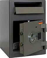 Депозитный сейф Valberg ASD-19 EК (ASD-19 EК)
