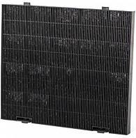Фильтр угольный Pyramida PFC1201 /R 4823082703593 (4823082703593)