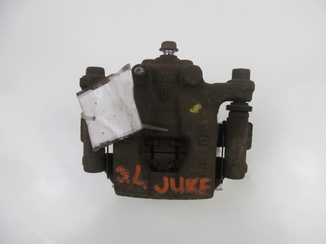 Суппорт задний левый Nissan Juke (YF15) 10-17 ()  440111KD0A