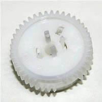 Муфта  подачи бумаги ERUS для HP LJ 1100/ 3200/ Canon LBP-800/ 810/ 37 T/ RG5-4585-000