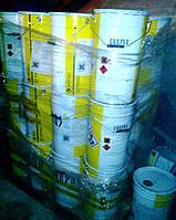 Гидрофобизатор. Средство для защиты бетонных изделий с глянцевым эффектом СHRYSO Deco Perle