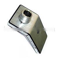 Авто регистратор Х 1000 HDMI LUO /00-04