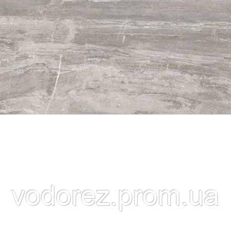 Плитка ABK SENSI ARABESQUE SILVER SABLE R 1SR03650 30X60