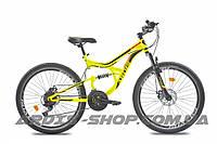 "Велосипед Ardis BUGGY 26"""