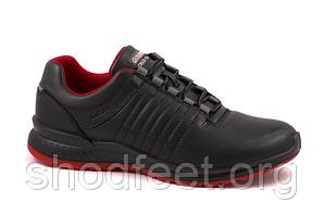 Утепленные женские кроссовки Grisport 42811D18