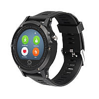 Manta SWT9301 Sprita Pro Fit GPS