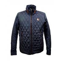 Мужская демисезонная куртка DANSTAR К-23