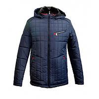 DANSTAR Куртка KZ-16