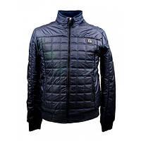 Демисезонная мужская куртка K-1