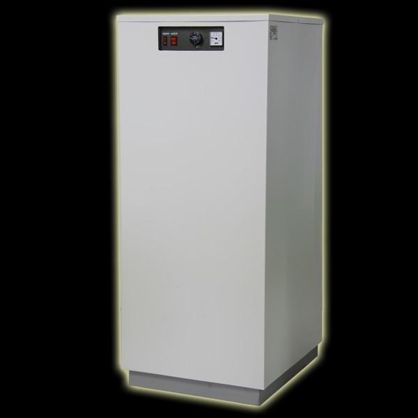Электрический накопительный водонагреватель Днипро