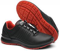 Женские туфли GriSport 42811D18