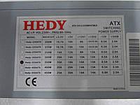 Блок питания для компьютера HEDY 350ATX