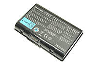 Аккумуляторная батарея PA3642U-1BRS для ноутбука Toshiba Qosmio X300 4000mAh ORIGINAL