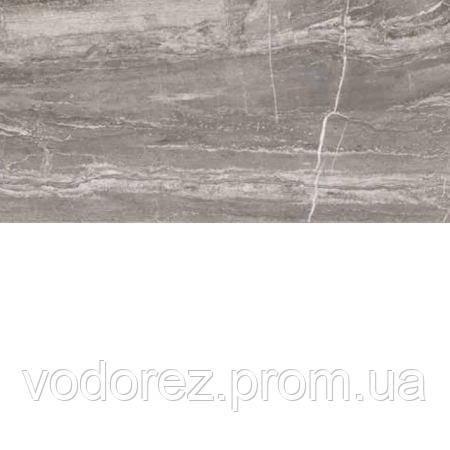 Плитка ABK SENSI ARABESQUE SILVER LUX+ RE 1SL03150 30X60