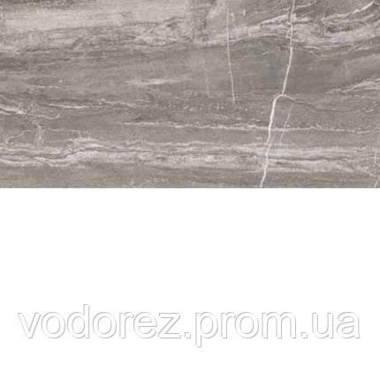 Плитка ABK SENSI ARABESQUE SILVER LUX+ RE 1SL03150 30X60, фото 2