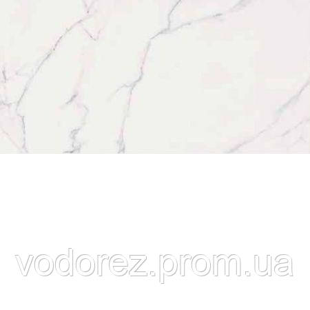 Плитка ABK SENSI STATUARIO WHITE SABLE RE 1SR03750 30X60