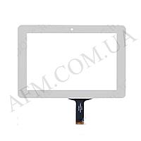 Сенсор (Touch screen) Ainol Novo 7 Venus/  Novo 7 Mif (182*123) (C182123A1- FPC659DR- 04) белый