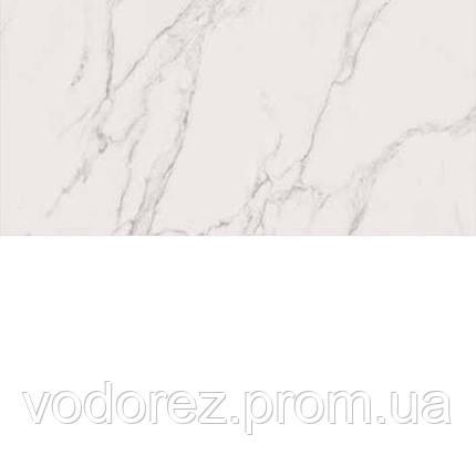 Плитка ABK SENSI STATUARIO WHITE LUX+ RET 1SL03250  30X60, фото 2