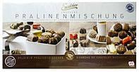Конфеты Excelsior Pralinenmischung 400 г. Германия!, фото 1
