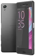 Смартфон Sony Xperia X Dual F5122 Black