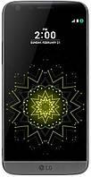 Смартфон LG G5 H860 Titan