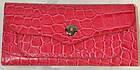 Женский кошелек из искусственной кожи (10x19) , фото 2