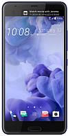 Смартфон HTC U Ultra 64GB Blue