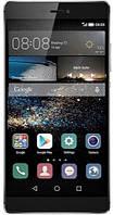 Смартфон Huawei P8 Dual Titanium Gray