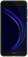 Смартфон Huawei Honor 8 4/64GB Black