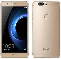 Смартфон Huawei Honor V8 64 Dual Gold