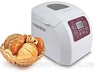 Хлебопечка DELFA DB-1348