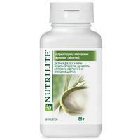 Смесь клетчатки, жевательные таблетки, NUTRILITEОбъем/Размер: 30 таблеток