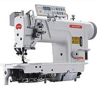 Иглы для промышленных швейных машин в Украине. Сравнить цены 3504cc2aec83d