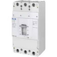 Автоматический выключатель BZMС3-A400