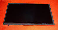 "LCD дисплей / матрица GTM0700BH1A14 50pin 7"" для планшета"