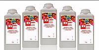 Жидкость для снятия гель лака и био геля профессиональная