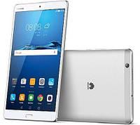 HUAWEI MediaPad M3 8.0 32GB LTE (CP-HW-A016) Silver