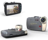 Автодорожный видео регистратор  S6000 (большие глаза), LUO /05