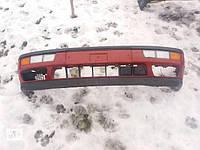 Б/у бампер передний для Volkswagen Golf III