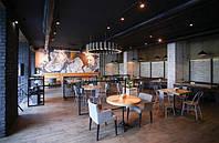 KIM Bar в Черкассах от Lauri Brothers